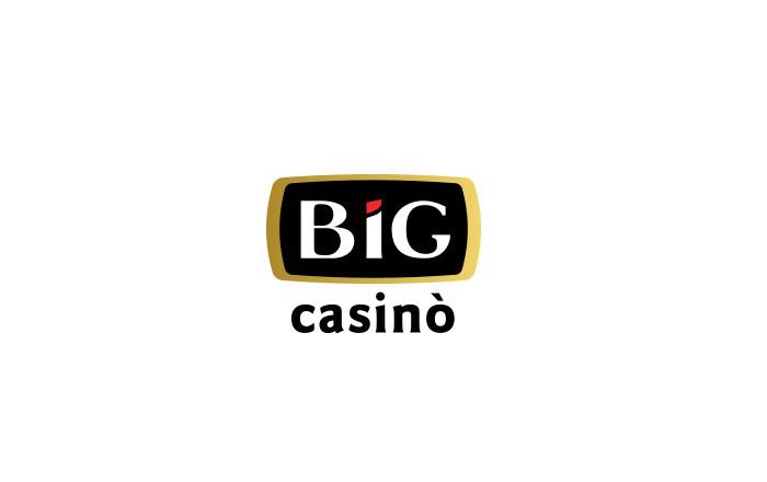 BIG: Best in Game Casinò