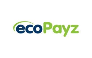 Ecopayz: come funziona