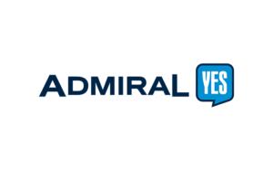casino admiral yes